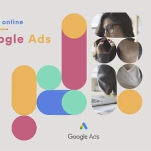 Curso de Marketing Digital en Google Ads 100% practico