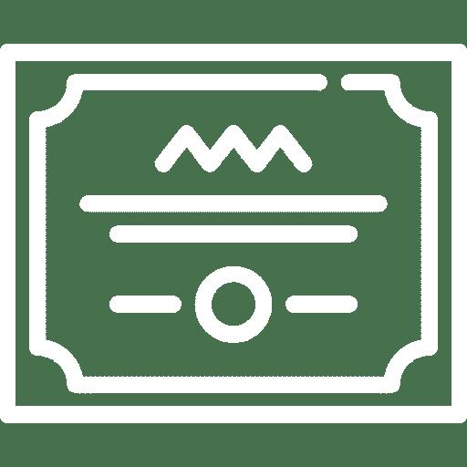 Cursos de computación online y en vivo