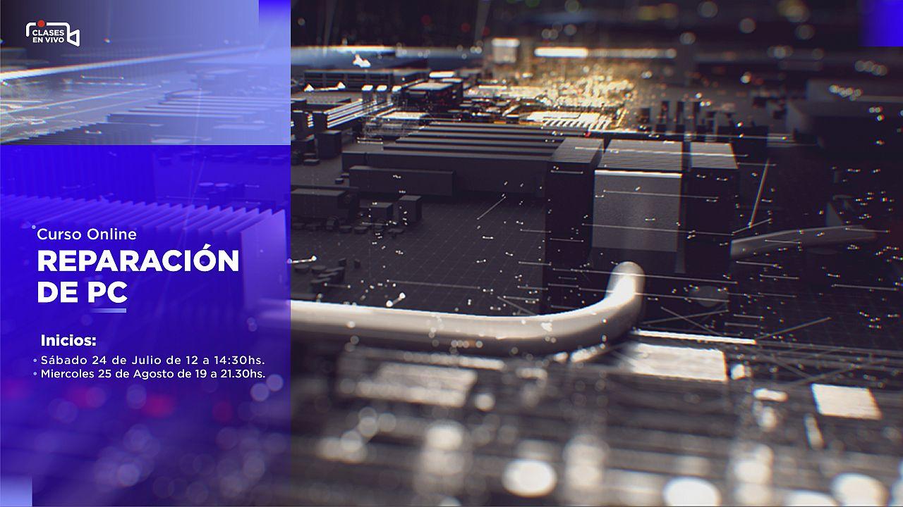 Reparacion-PC-Banner