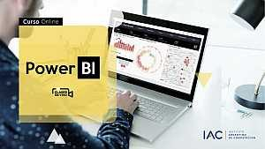 Curso de Power BI Desktop